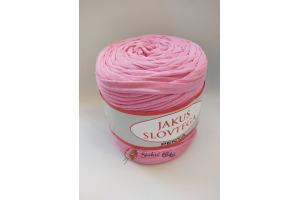 Tričkovlna Penya - ružová 7202
