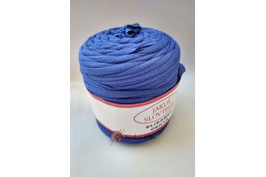 Tričkovlna Penya - modrá 7254