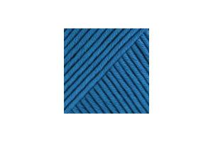 Muskat 15 - modrá