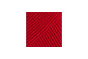 Muskat 12 - červená