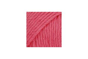 Paris 06 - pink