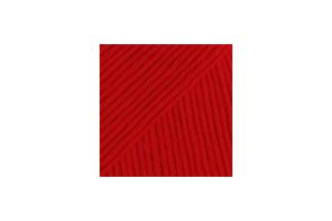Safran 19 - červená