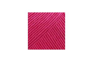 Safran 55 - pink