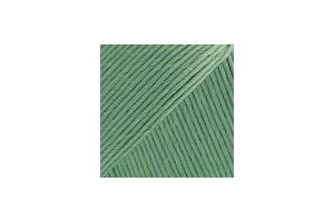 Safran 04 - zelená