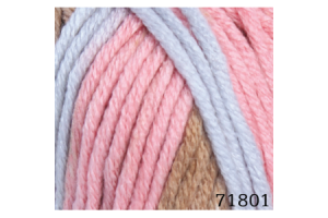 Everyday Big Colors 71801